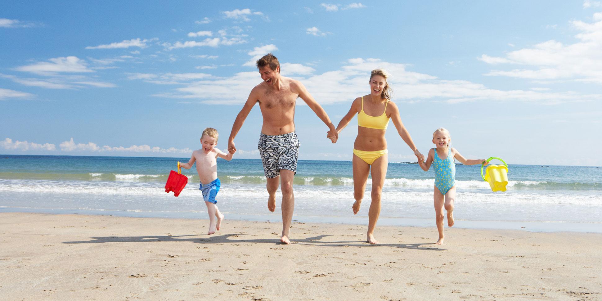 Beach Side Hotels In Cocoa Beach Florida